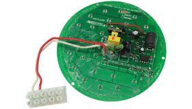 Printplaat_LED-signaallamp_TL40_Groen_657553_Hormann_front