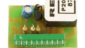 Telcoma Tango RENO relay (pulse) front