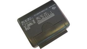 Receiver RQM486200 aka S486 RXM 2CH