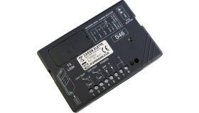 Cardin RQM048200 S48 mini/2 (ontvanger) front2