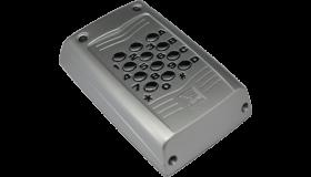 Codetableau Cardin SSB-T8K4 front