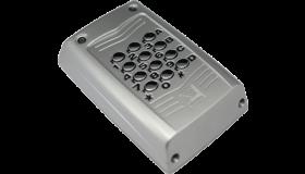 Cardin Keypad SSB-T9K4