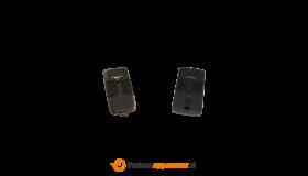 Remote Armas Ferport TAC2KR