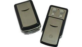 Handzender TX08-868-4