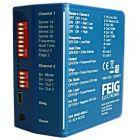 Detector VEK MNE2-R230-A - Lusdetector voor 11-pins aansluitvoet