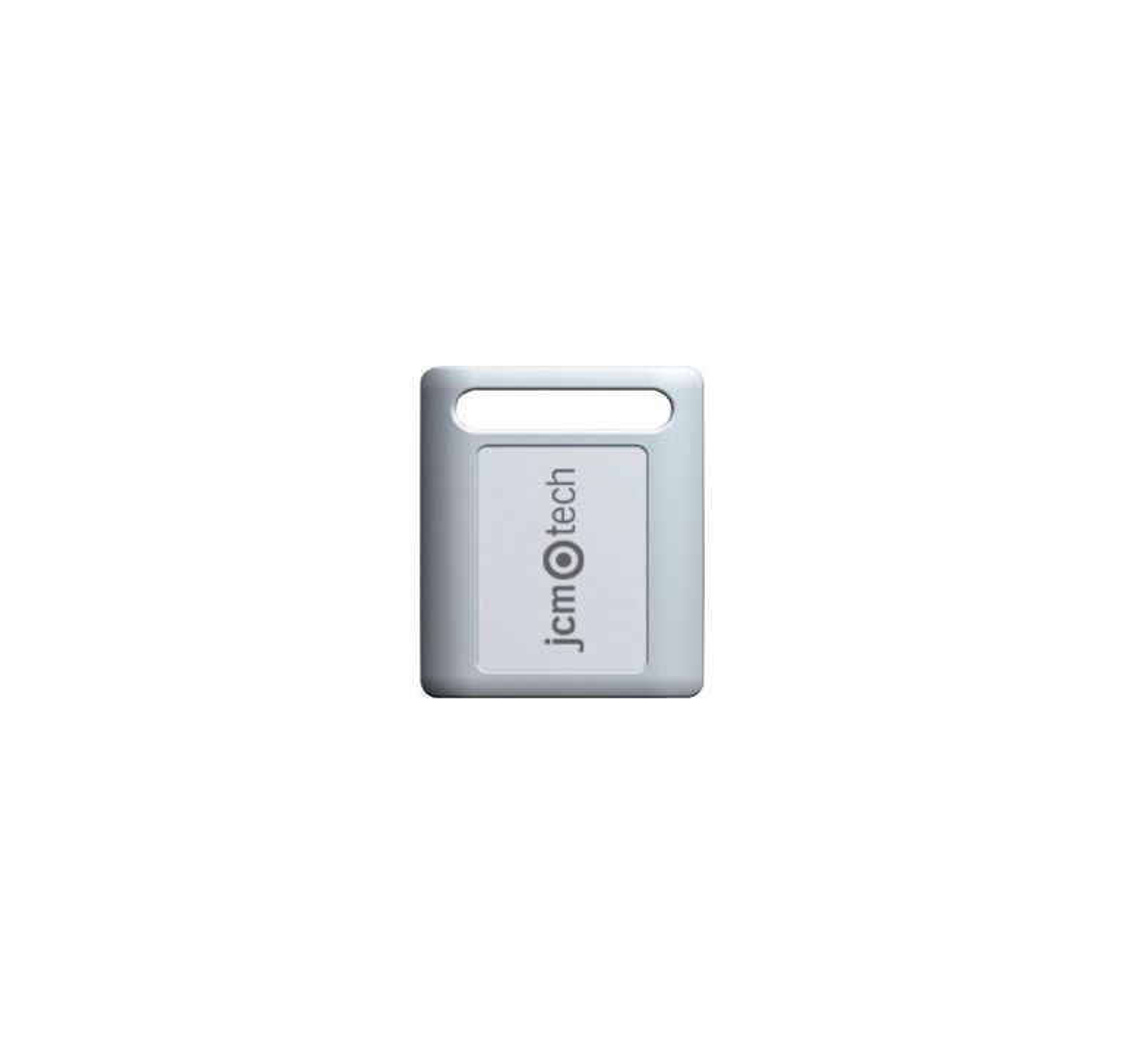 Evo-Tag proximity tag Motion Line
