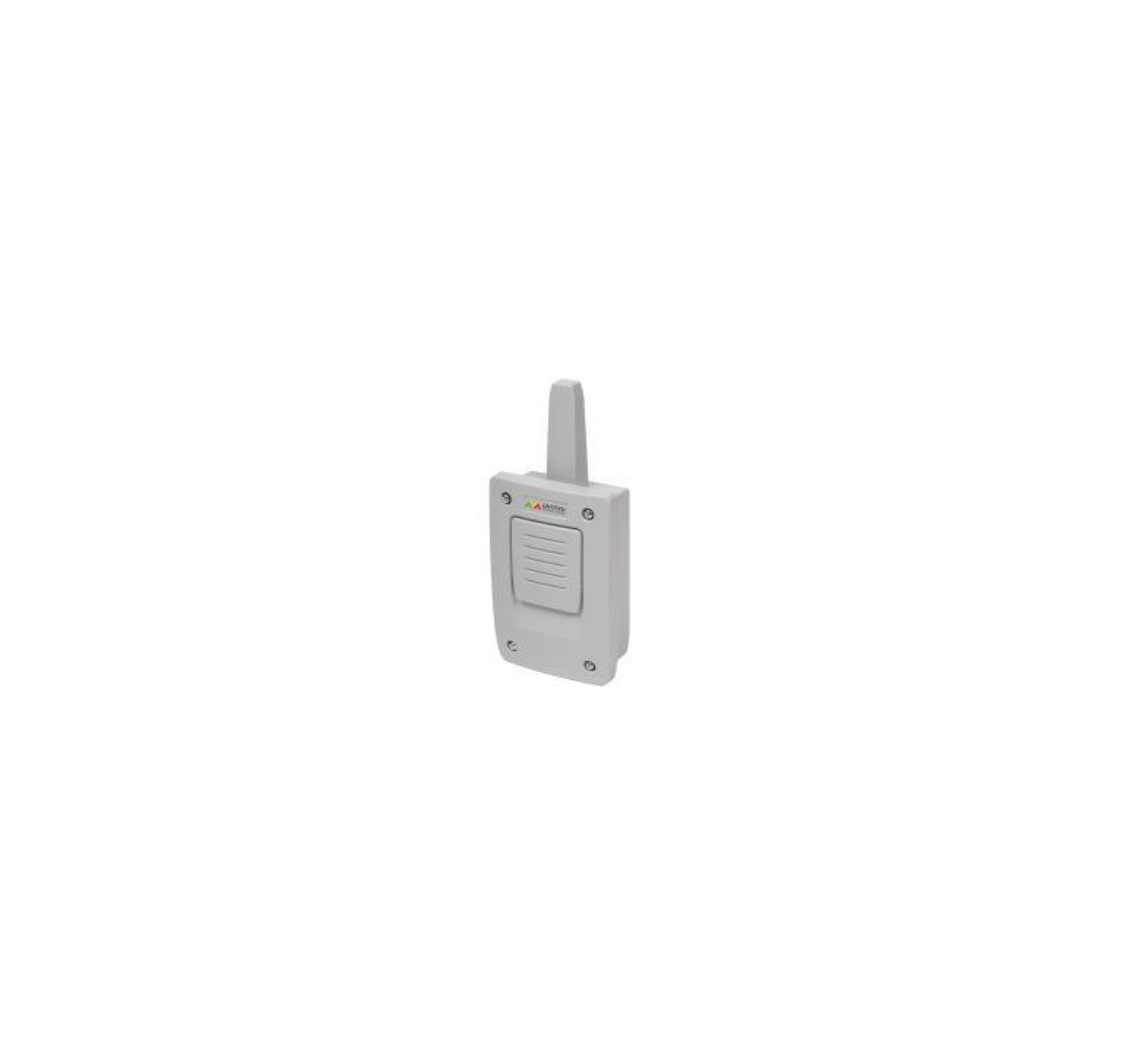 Ontvanger Eniro 30/1  1 kanaal voor max. 30 zenders