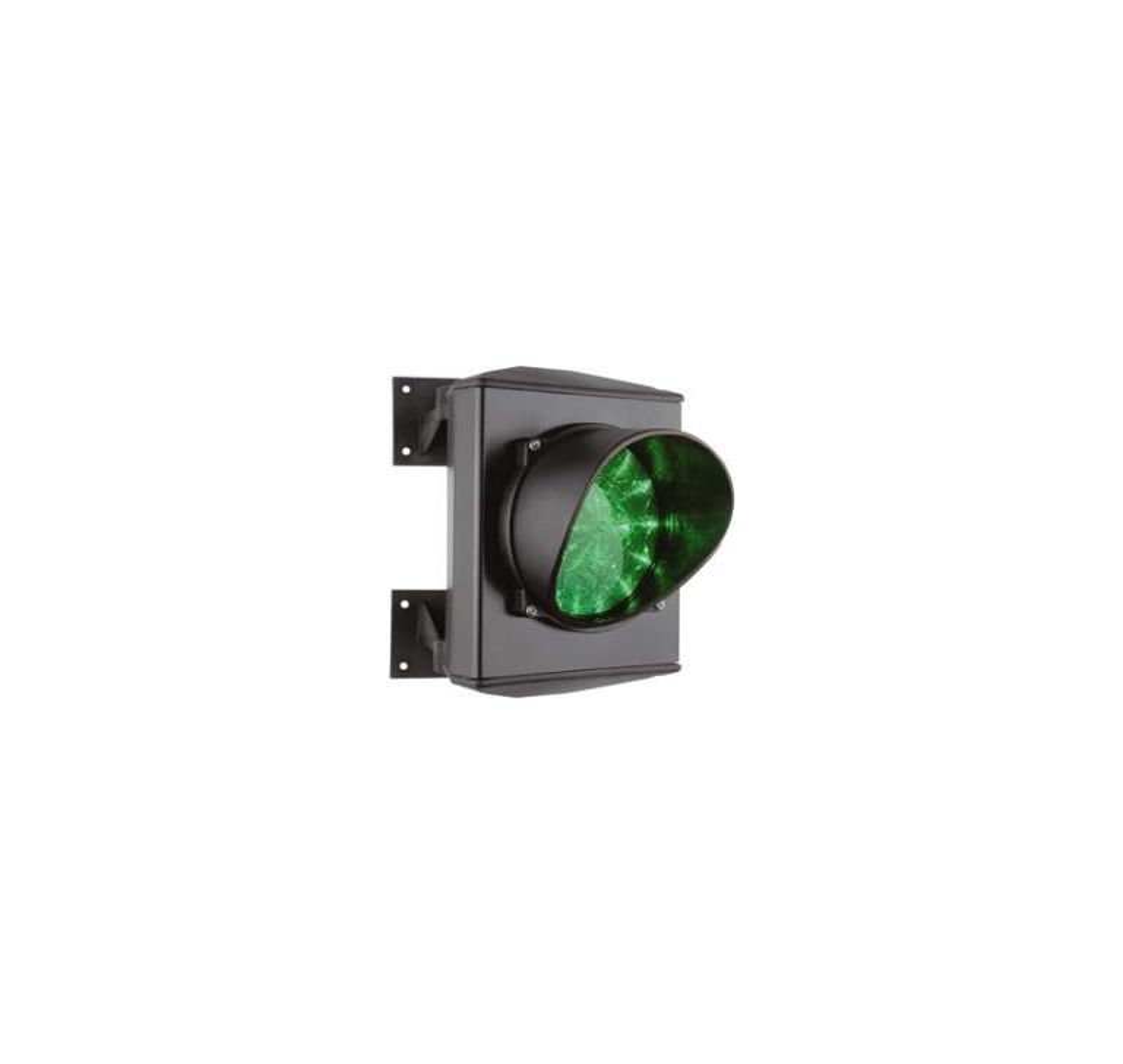 Verkeerslicht Apollo groen (LED) 24V