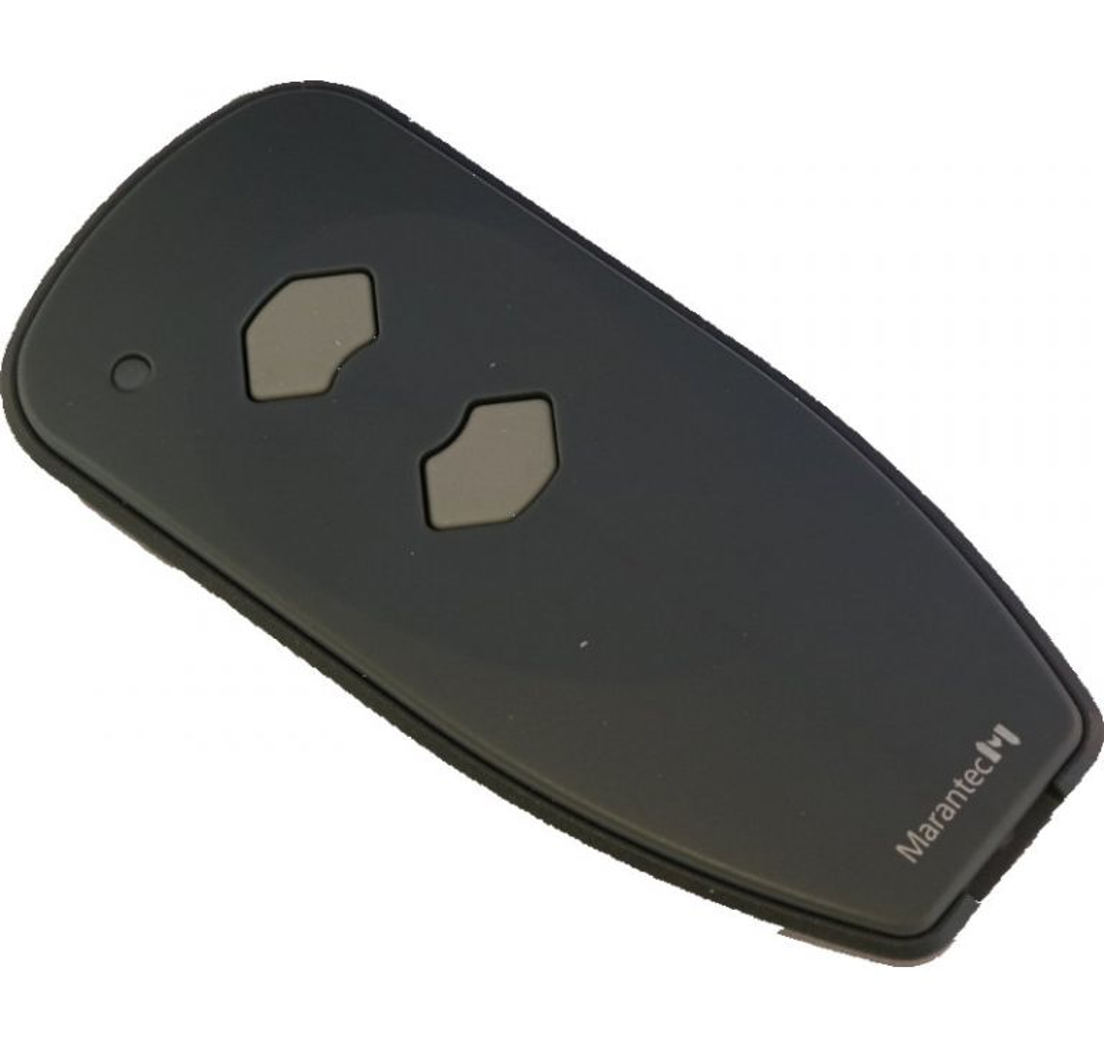 Handzender Marantec digital 382