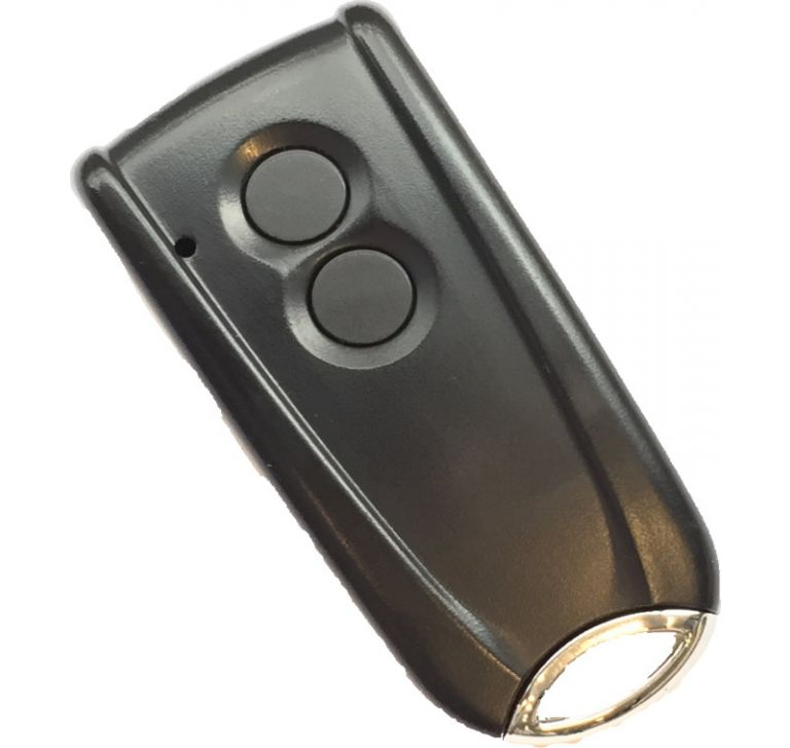 Hand transmitter (remote control) Ecostar RSC2 433MHz