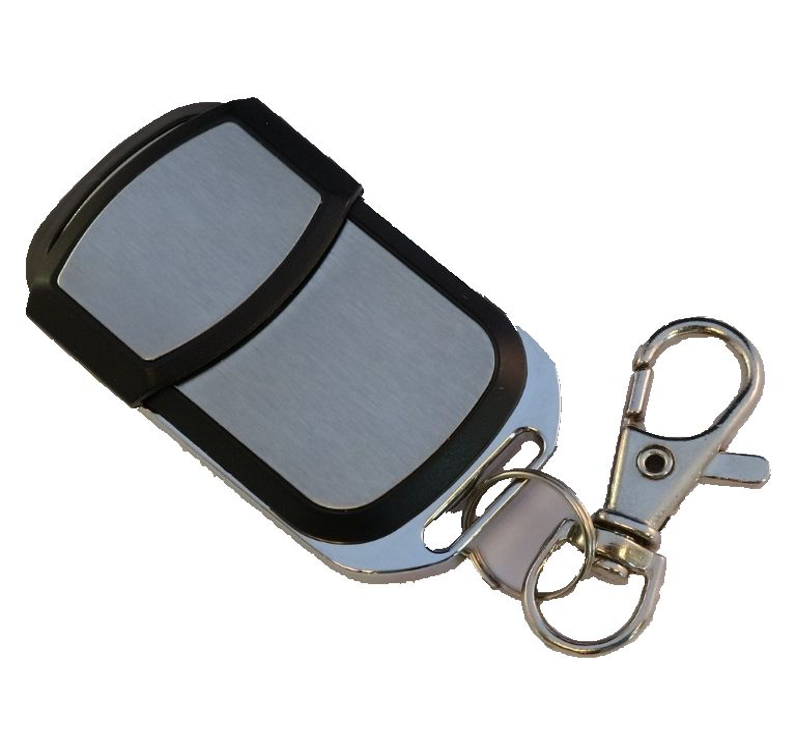 Handzender SuperJack A802 433MHz