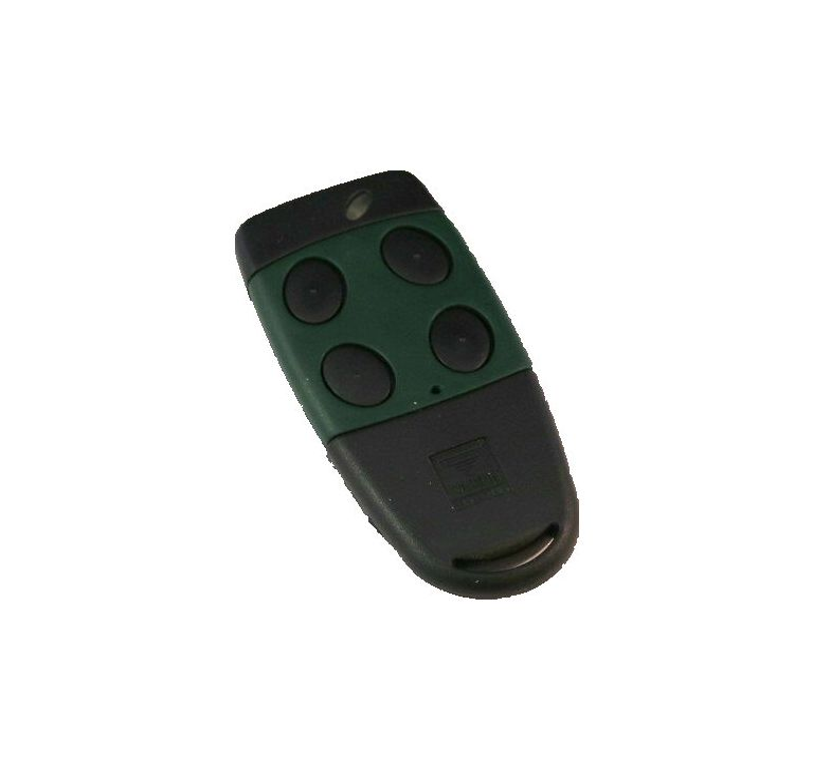 Remote control Cardin TXQ4494P0 with 4 channels