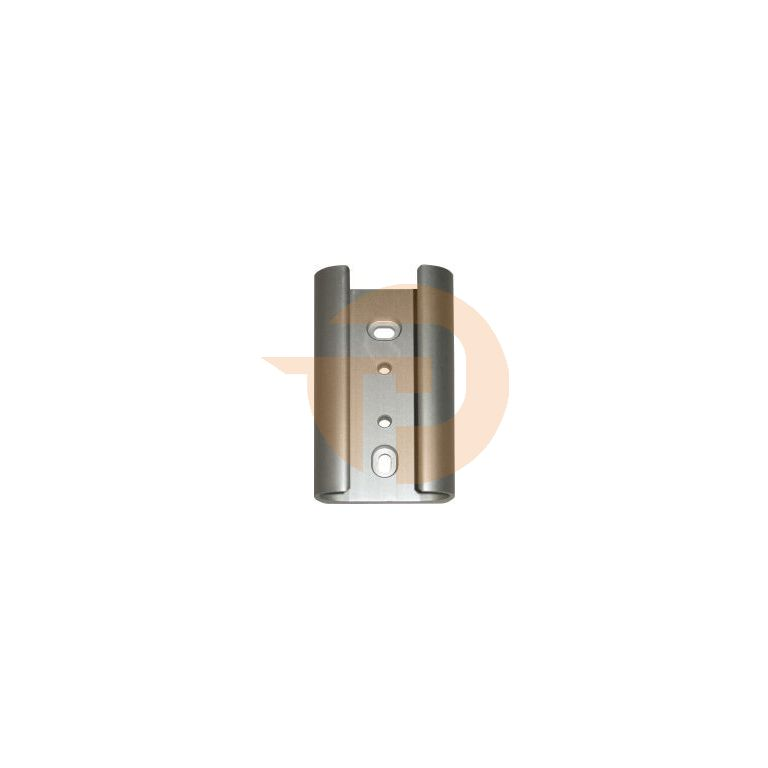 Handzenderhouder Aluminium Sommer TX04-868-30 & Telecody+