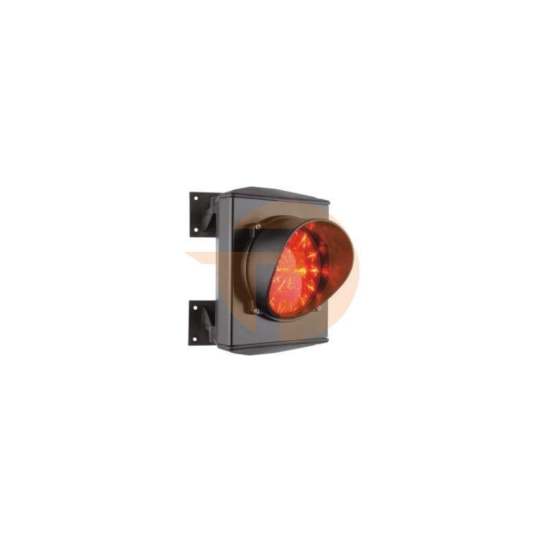 Verkeerslicht Apollo rood (LED) 230V