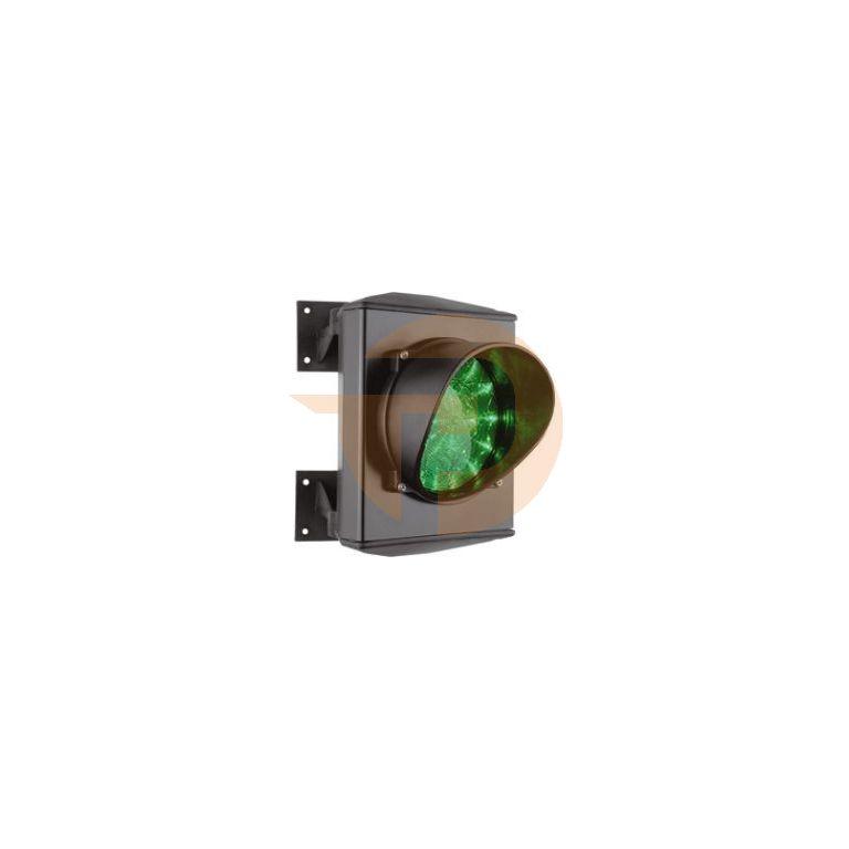 Verkeerslicht Apollo groen (LED) 230V