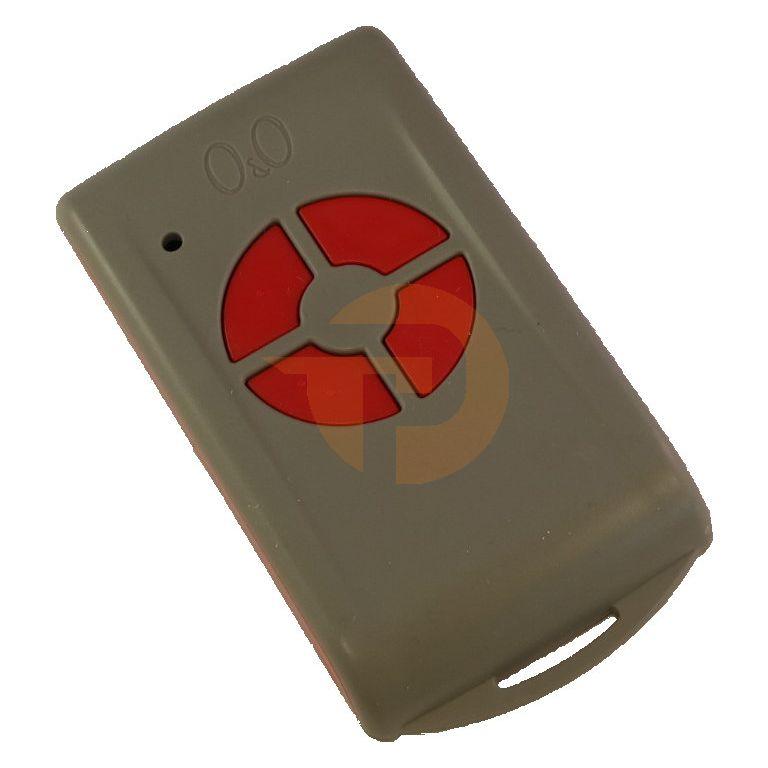 Handzender O&O T-Com R4-2