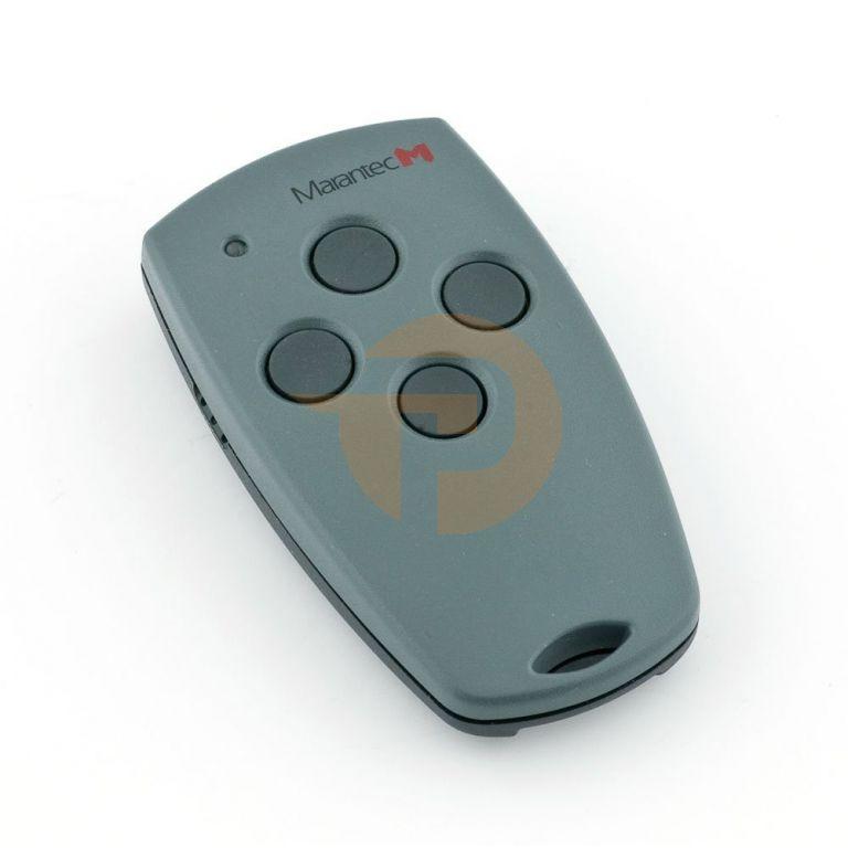 Handzender Marantec digital 304