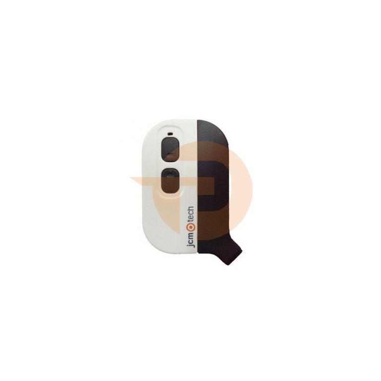 Handzender JCM Go Mini 2 kanalen