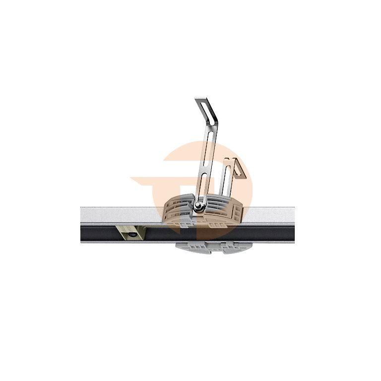 Base+ roofmount (Plafondbevestiging)