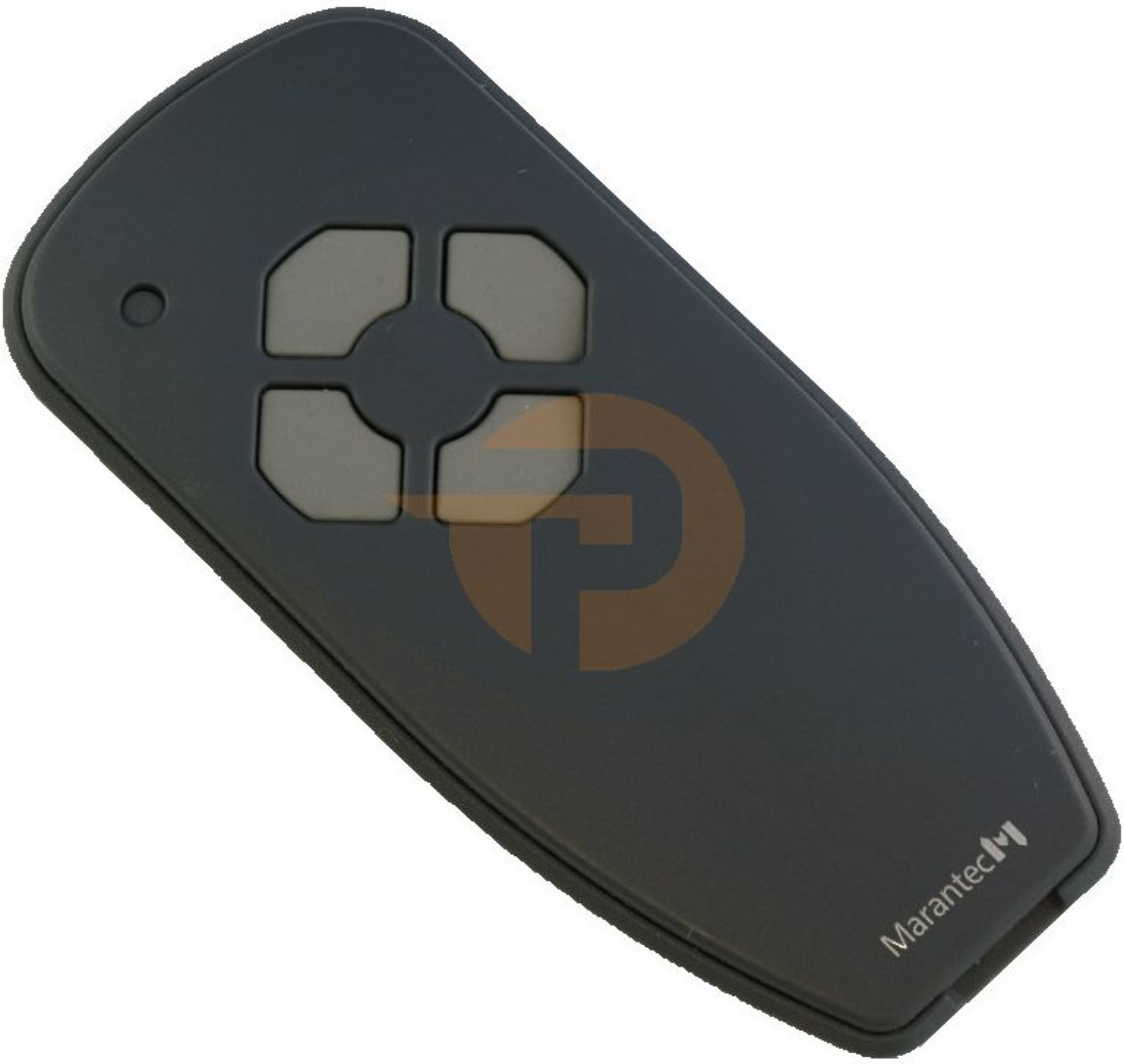 Handzender Marantec digital 384