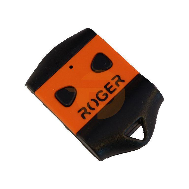 Handzender Roger H80TX22