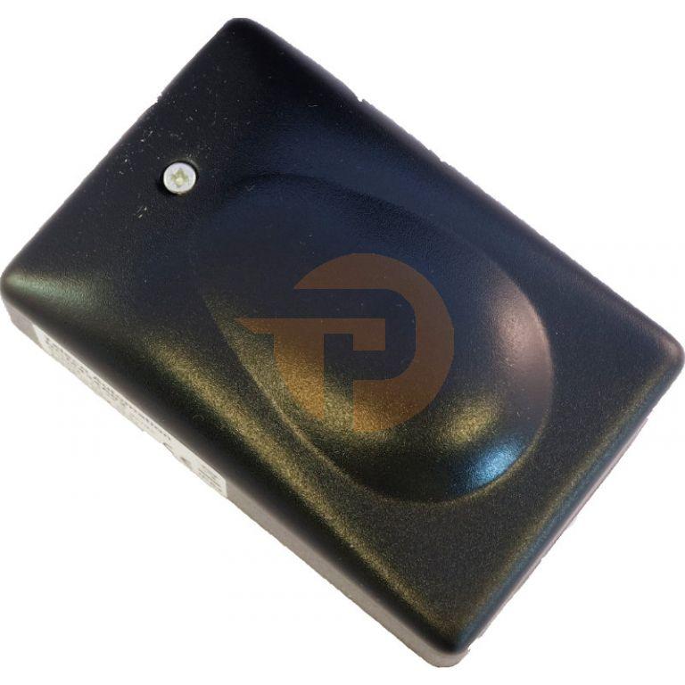 Ontvanger Teleco RCM434A02