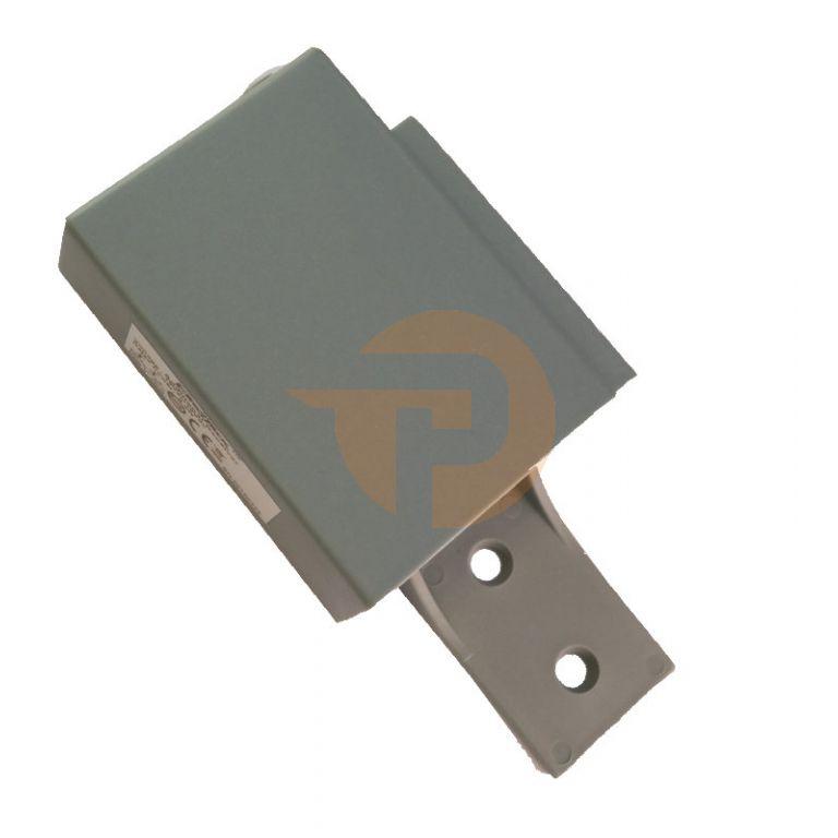 Ontvanger SuperJack A840 433MHz
