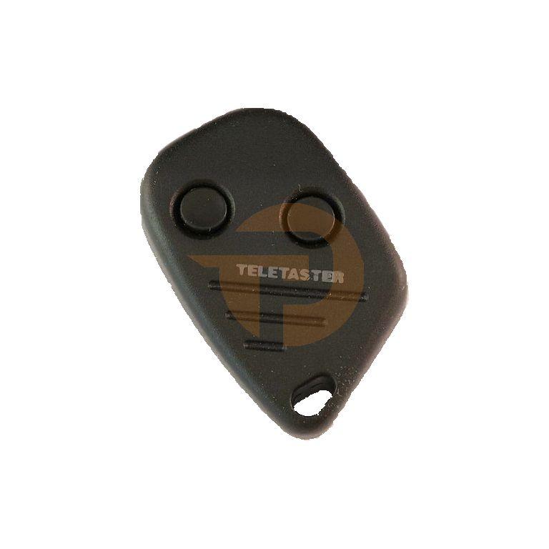 Handzender (Mini) Tedsen Teletaster SKJ