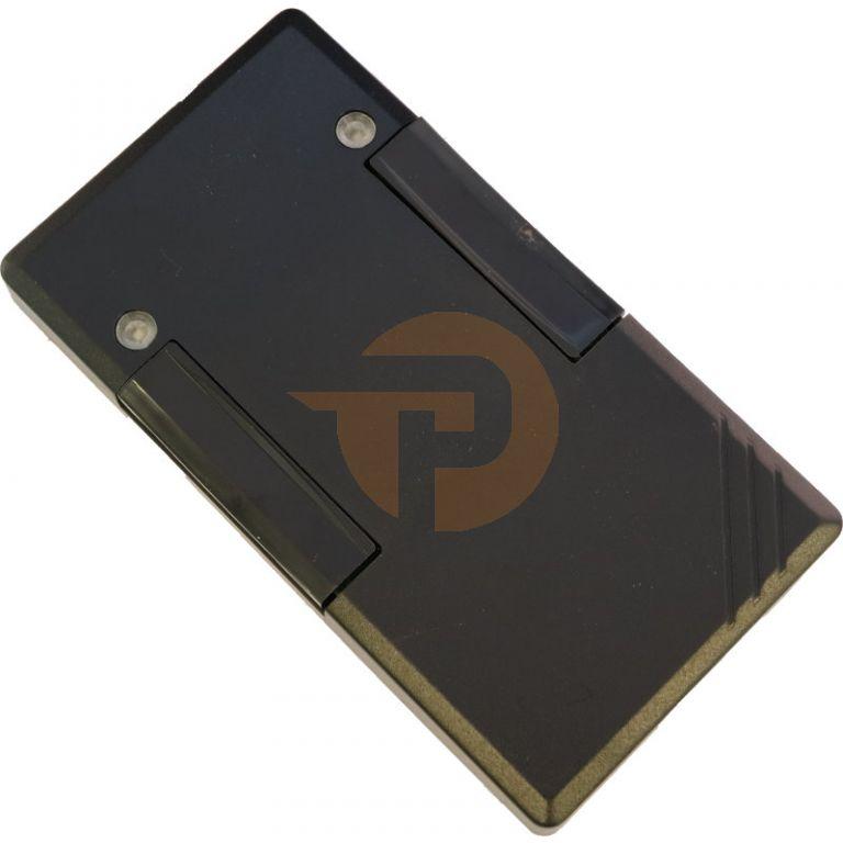 Handzender Cardin TRQ038200 met 2 kanalen