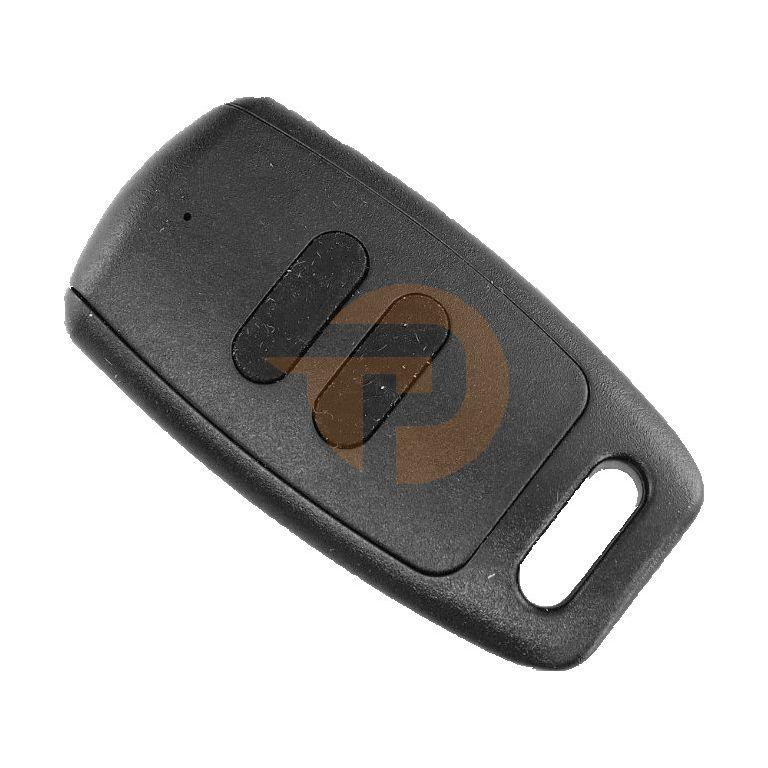 Handzender Teleco TVMIO868P02