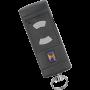Handzender Hörmann HSE2-40 met 2 kanalen