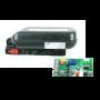 Loopwagen 600N voor Base+ of Pro+