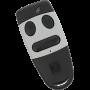 Handzender Cardin TXQ449300 met 3 kanalen