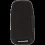 Handzender JCM GO EVO 2 bi, 2 kan 868MHz, her prog,proxpas