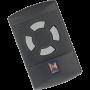 Handzender Hörmann HSM4-40 met 4 kanalen