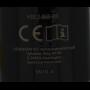 Handzender Hörmann HSE2-868-BS met 2 kanalen