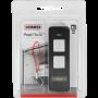 Handzender Sommer Pearl Twin S10019-00005