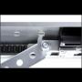 Garagedeuropener Marantec Comfort 51 SET(rails+2hz)